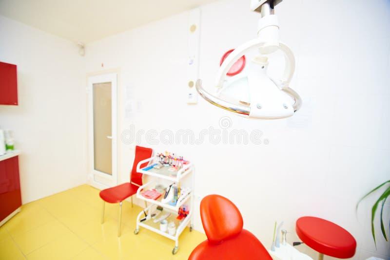 Οδοντιατρική, οδοντική επεξεργασία στοκ εικόνες