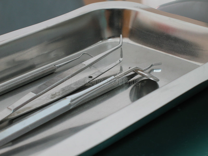 Download οδοντικός στοκ εικόνες. εικόνα από οδηγίες, εξέταση, πρόληψη - 121796