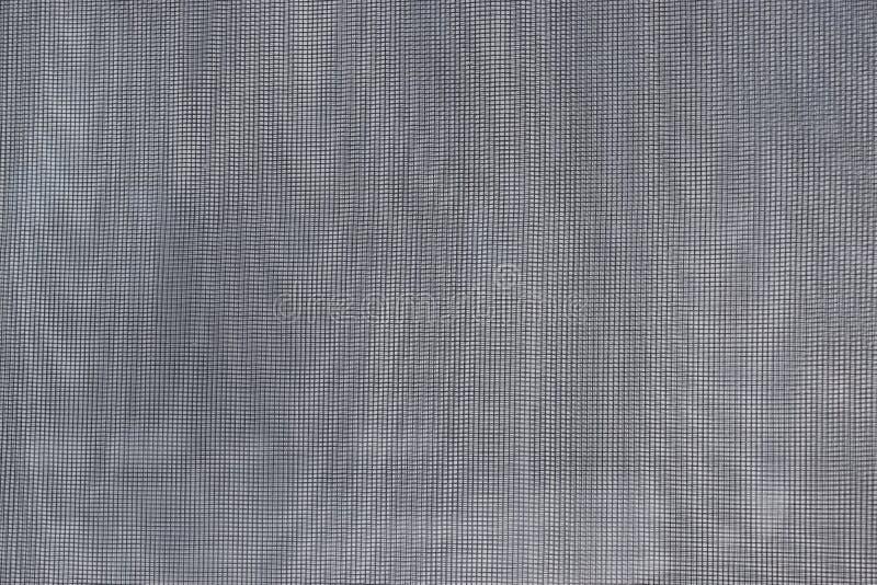 Οθόνη παραθύρων στοκ εικόνες