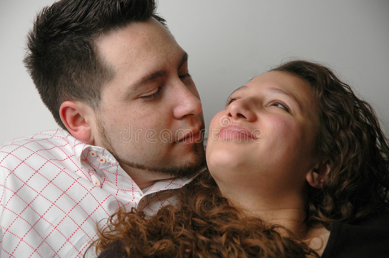 Download οικογένεια στοκ εικόνα. εικόνα από χαρά, μητέρα, πάθος - 392765