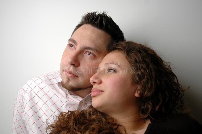 Download οικογένεια στοκ εικόνες. εικόνα από κυρία, ευτυχής, χαρά - 392766