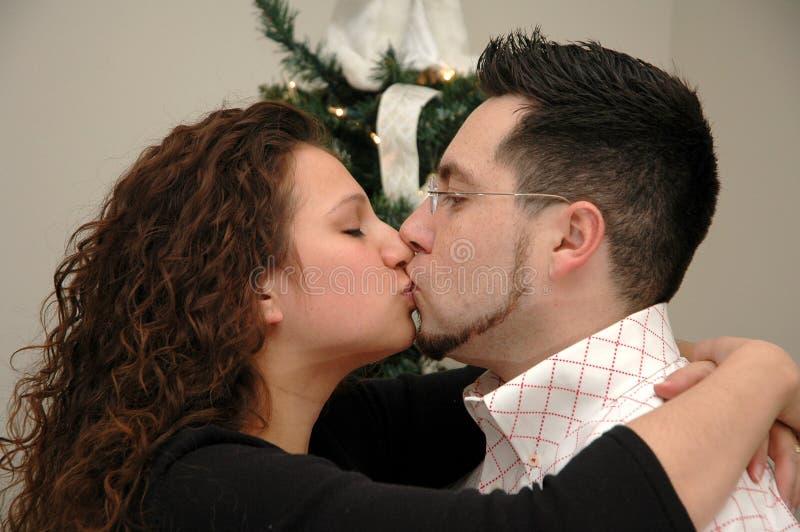 Download οικογένεια στοκ εικόνες. εικόνα από σύζυγος, κυρία, μητέρα - 392768