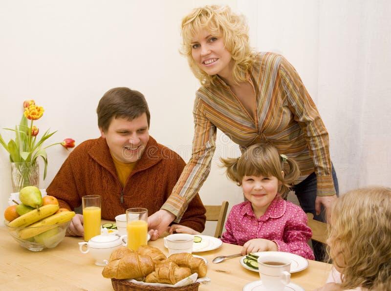 οικογένεια στοκ φωτογραφίες με δικαίωμα ελεύθερης χρήσης