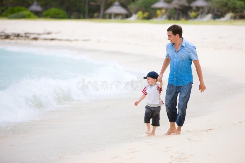 οικογενειακές διακοπ στοκ εικόνα με δικαίωμα ελεύθερης χρήσης