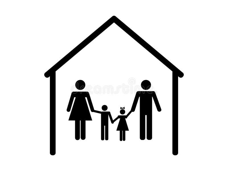 οικογενειακό εικονίδ&iota