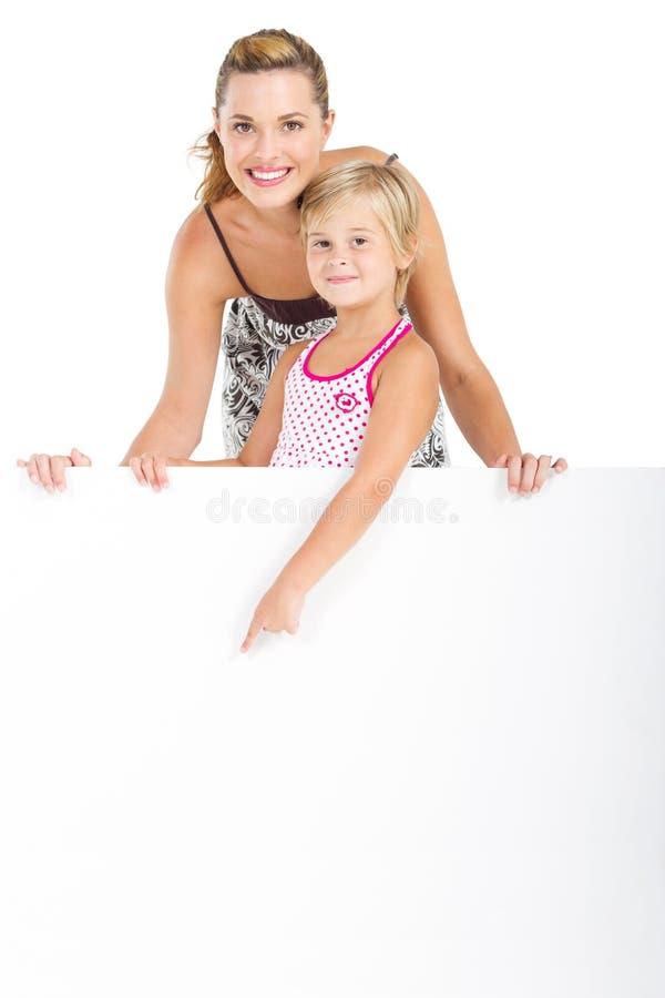 οικογενειακό λευκό χα& στοκ φωτογραφία με δικαίωμα ελεύθερης χρήσης