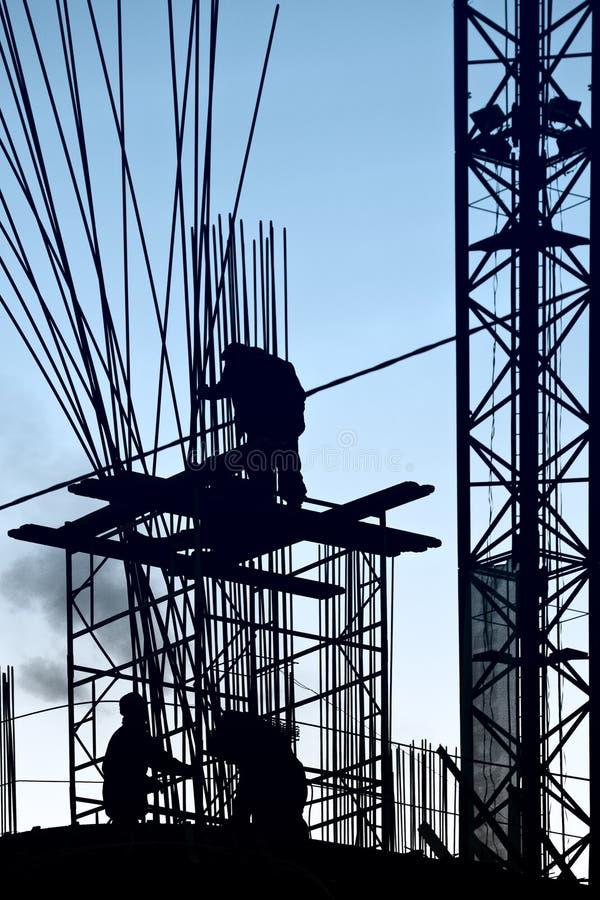 οικοδομές στοκ φωτογραφία με δικαίωμα ελεύθερης χρήσης