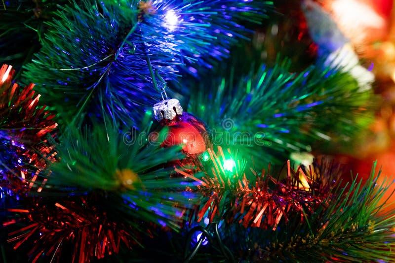 οικολογικός ξύλινος διακοσμήσεων Χριστουγέννων