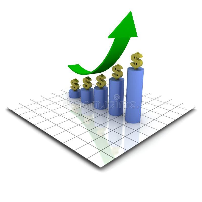 οικονομία που αναπτύσσ&epsilo ελεύθερη απεικόνιση δικαιώματος