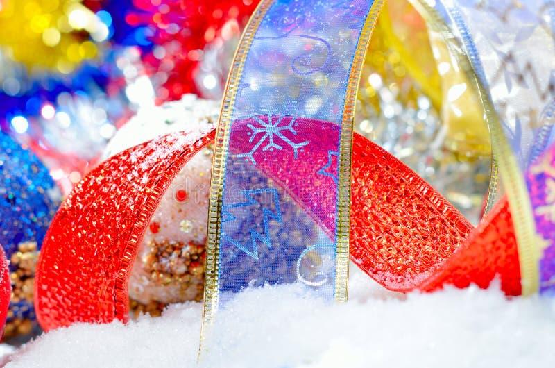 οικολογικός ξύλινος διακοσμήσεων Χριστουγέννων στοκ εικόνα