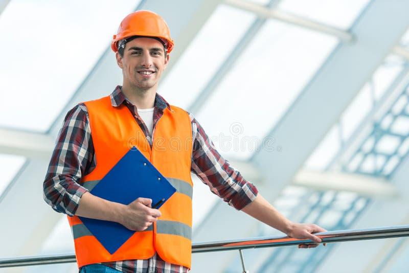 Οικοδομική Βιομηχανία στοκ φωτογραφίες
