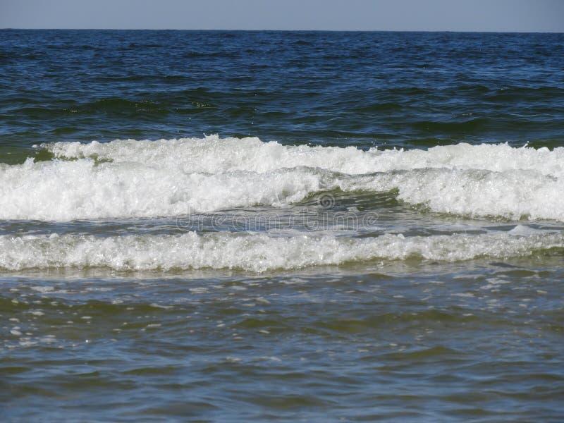 Οι βαλτικές <a href='http://www στοκ φωτογραφία με δικαίωμα ελεύθερης χρήσης