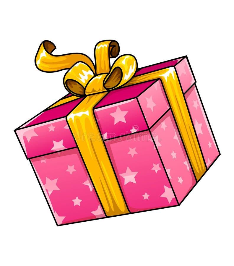 οι διακοπές δώρων απομόνω&si ελεύθερη απεικόνιση δικαιώματος