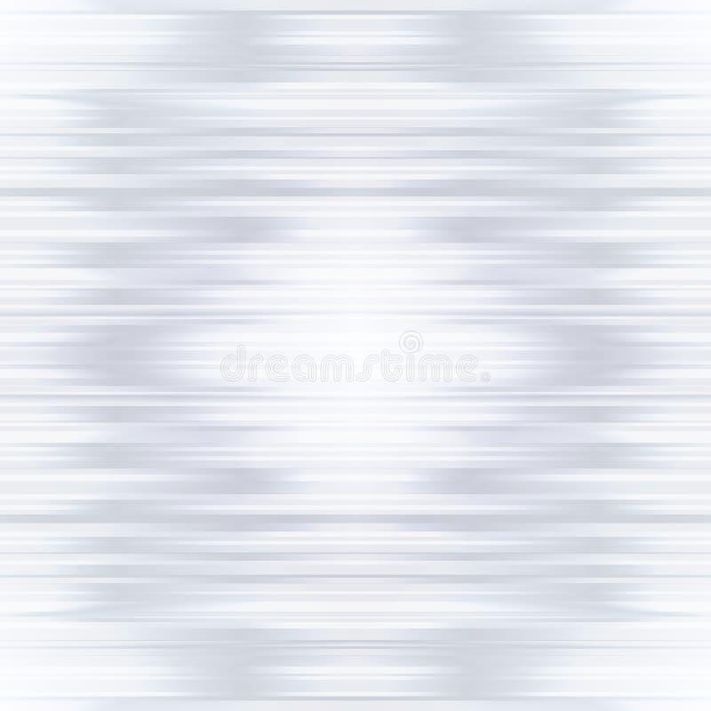 Οι ελαφριές ακτίνες, αφαιρούν το γεωμετρικό ζωηρόχρωμο υπόβαθρο Βουρτσισμένη επίδραση μετάλλων ελεύθερη απεικόνιση δικαιώματος