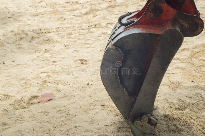Οι θέες και οι δραστηριότητες της παραλίας Ταϊλάνδη Patong στοκ φωτογραφία με δικαίωμα ελεύθερης χρήσης