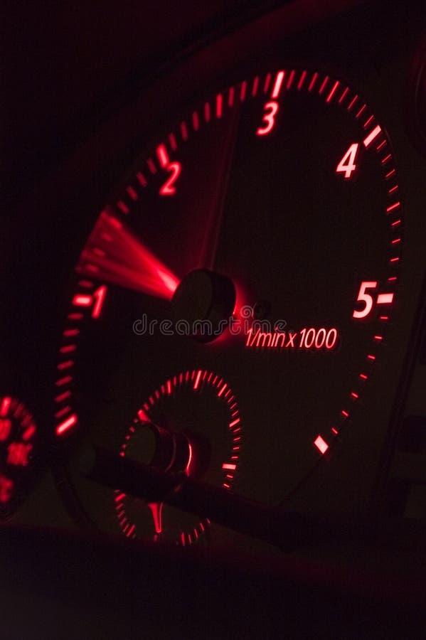 Download Οι κόκκινες περιστροφές αντιμετωπίζουν Στοκ Εικόνα - εικόνα από automatism, μηχανή: 780383