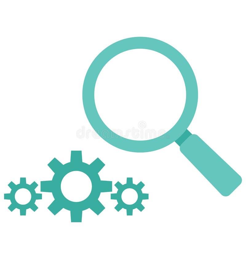 Οι τοποθετήσεις αναζήτησης απομόνωσαν το διανυσματικό εικονίδιο που μπορεί να είναι εκδίδει εύκολα ή τροποποίησαν ελεύθερη απεικόνιση δικαιώματος