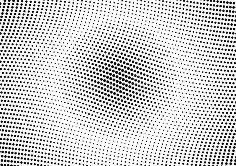 Οι τυχαίες χαοτικές γραμμές αφαιρούν το γεωμετρικές σχέδιο/τη σύσταση moder διανυσματική απεικόνιση