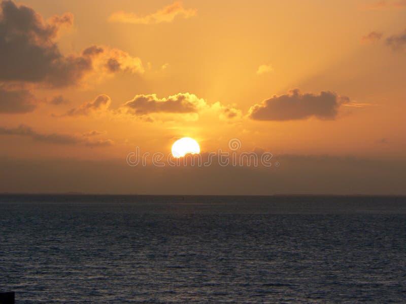 Οι Florida Keys θέτουν 6 στοκ εικόνες