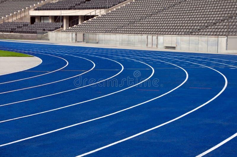 ολυμπιακό στάδιο στοκ φωτογραφίες