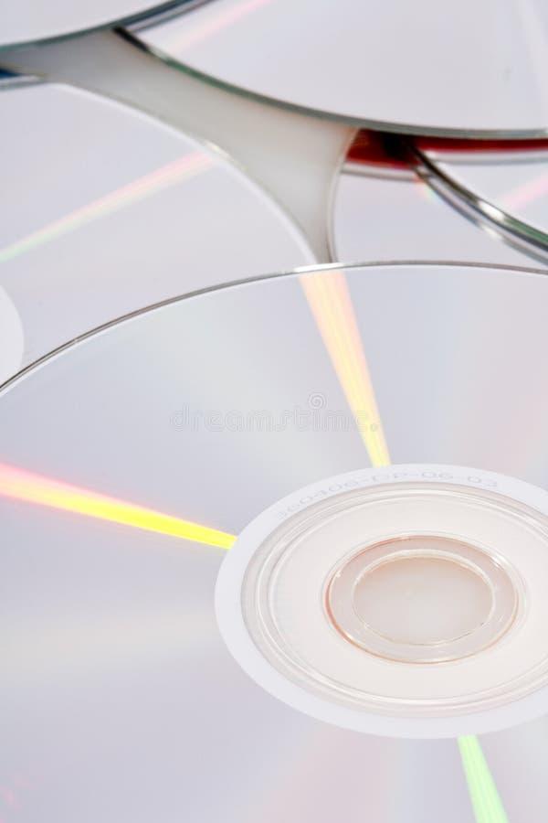 Download ομάδα των CD στοκ εικόνες. εικόνα από ήπια, arranger - 13187792