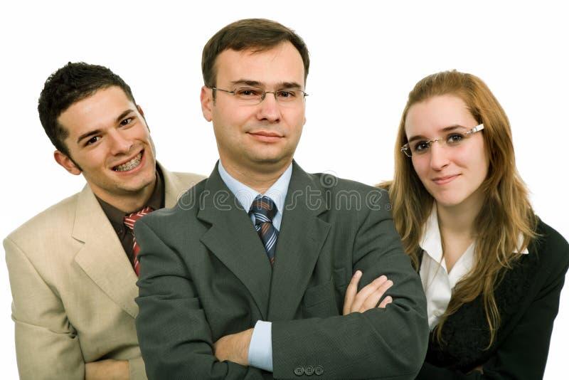 ομάδα στοκ φωτογραφία με δικαίωμα ελεύθερης χρήσης