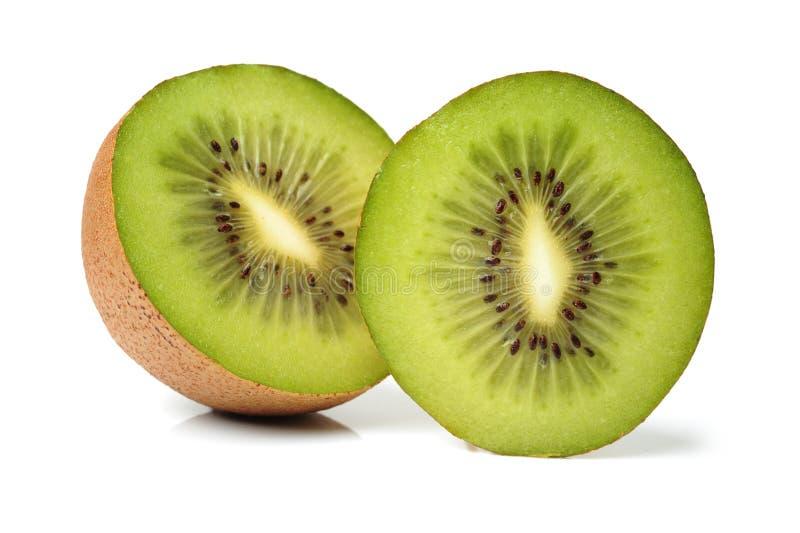 Ομάδα kiwifruit στοκ εικόνες