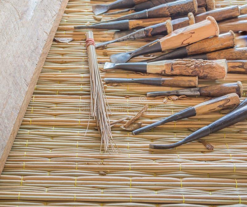 ομάδα εργαλείων ξυλουργών στοκ φωτογραφίες με δικαίωμα ελεύθερης χρήσης