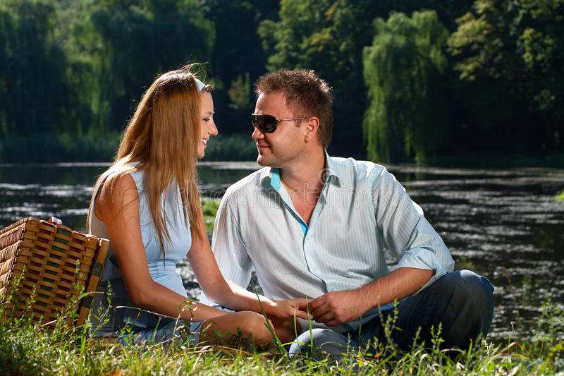 ομολογήστε την αγάπη αγάπ&e στοκ εικόνες