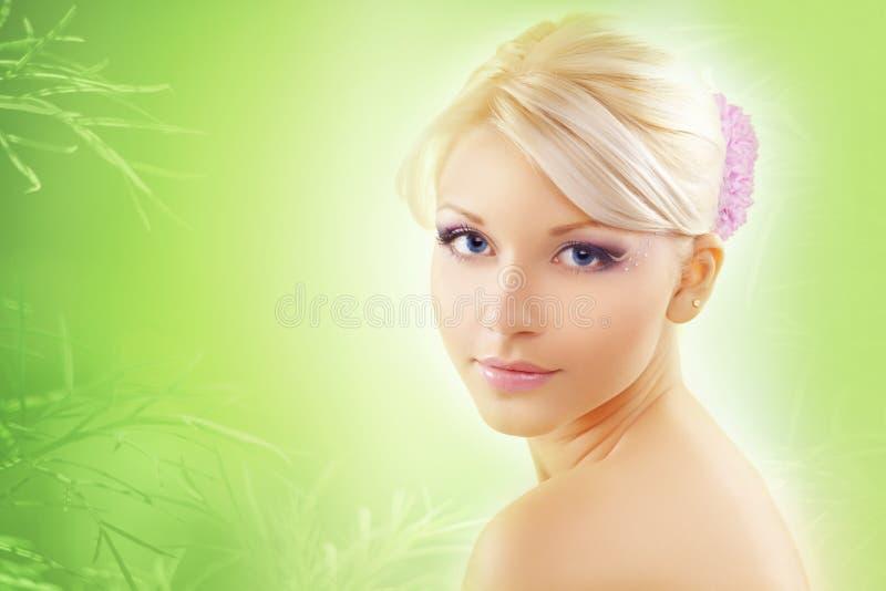 ομορφιά τέλεια στοκ εικόνες με δικαίωμα ελεύθερης χρήσης