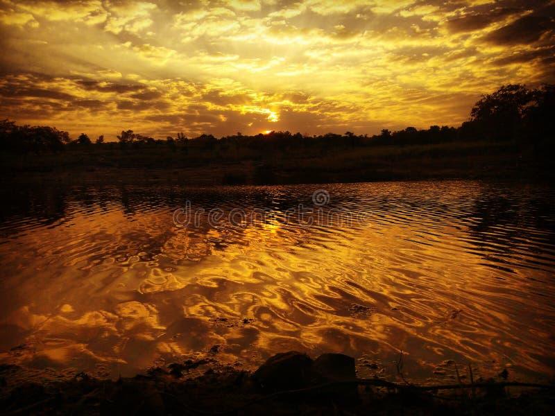 Ομορφιά της φύσης στοκ φωτογραφίες με δικαίωμα ελεύθερης χρήσης