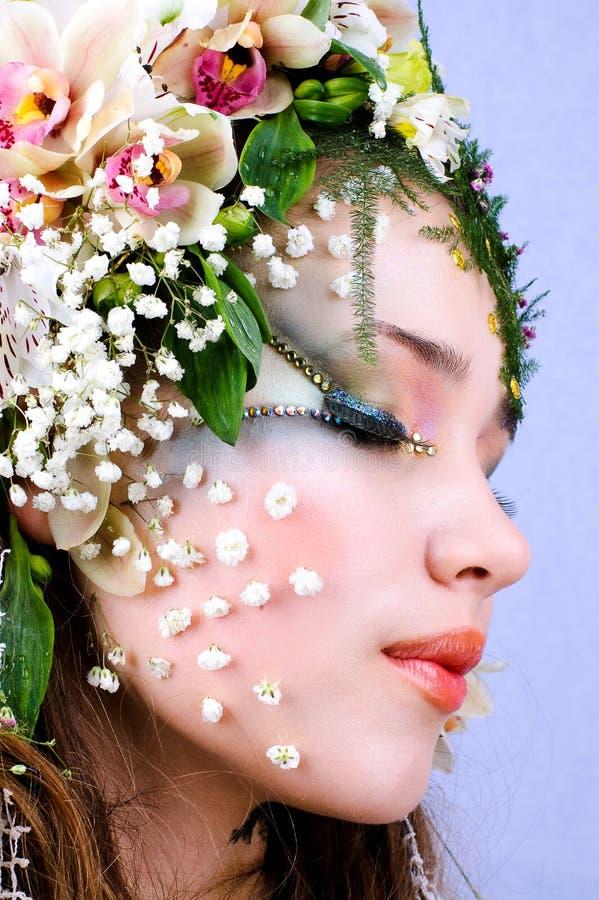 ομορφιά στοκ εικόνες με δικαίωμα ελεύθερης χρήσης
