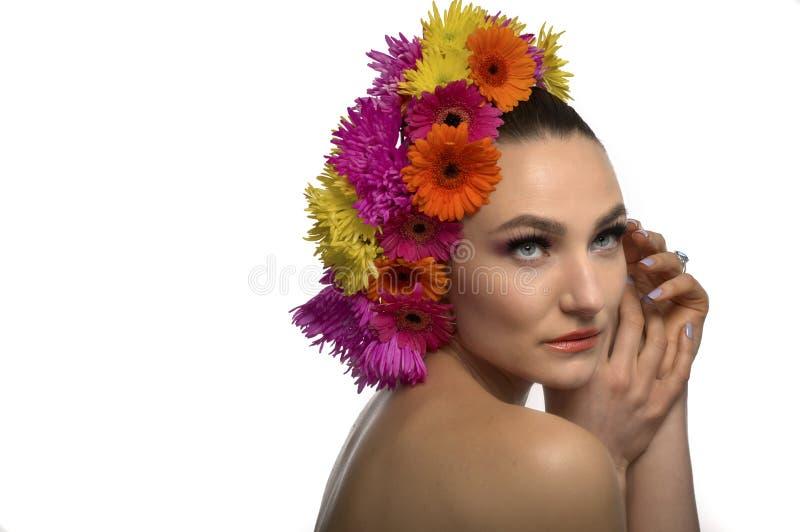 Ομορφιά, SPA, φρέσκια στοκ φωτογραφία με δικαίωμα ελεύθερης χρήσης