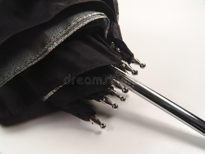 ομπρέλα υποστηρίξεων στοκ φωτογραφία με δικαίωμα ελεύθερης χρήσης