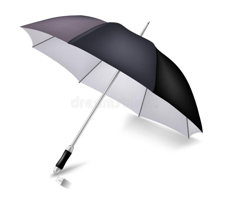 ομπρέλα απεικόνιση αποθεμάτων