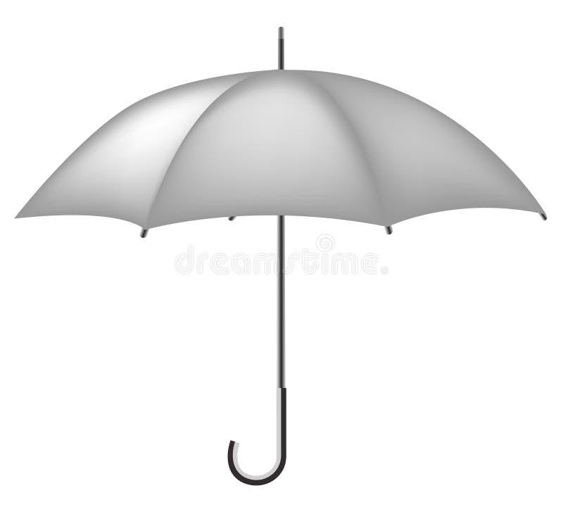 ομπρέλα ελεύθερη απεικόνιση δικαιώματος