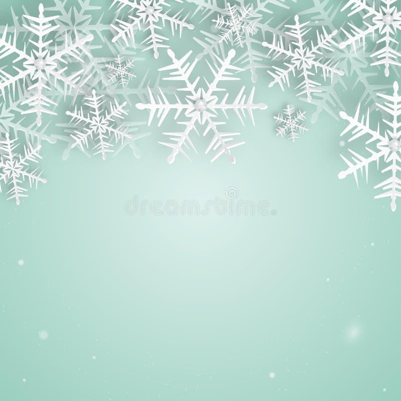 οποιαδήποτε νέα έτη χρήσης χαιρετισμών Χριστουγέννων καρτών ανασκόπησης ελεύθερη απεικόνιση δικαιώματος