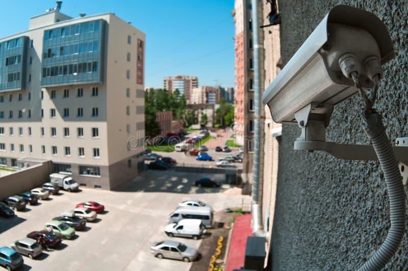 οπτικός τοίχος φωτογραφ& στοκ φωτογραφία με δικαίωμα ελεύθερης χρήσης