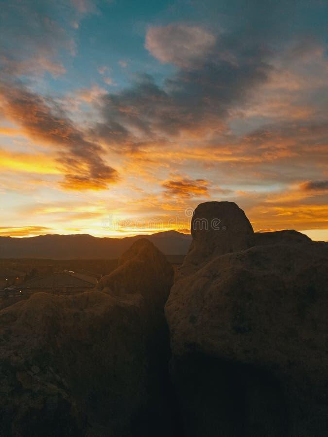 Ορεινό zit στοκ φωτογραφία με δικαίωμα ελεύθερης χρήσης