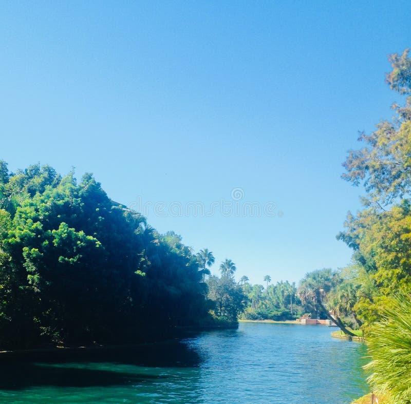 Ορλάντο, καθολικό πάρκο στοκ εικόνες