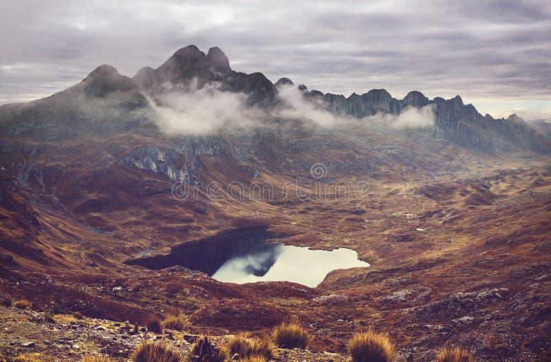 οροσειρά στοκ φωτογραφίες με δικαίωμα ελεύθερης χρήσης