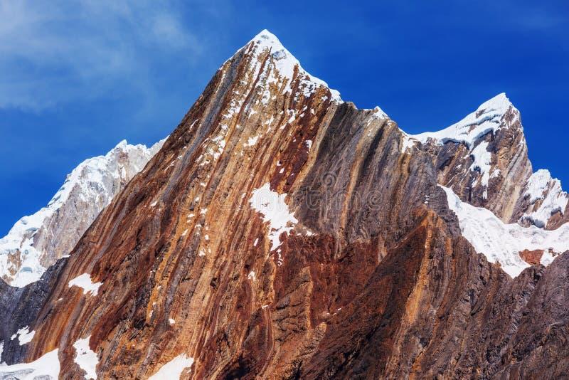 οροσειρά στοκ εικόνες