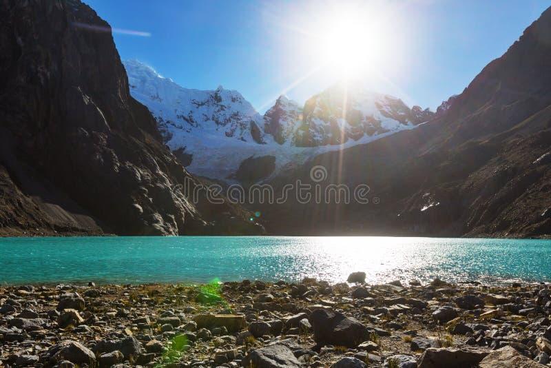 οροσειρά στοκ εικόνες με δικαίωμα ελεύθερης χρήσης