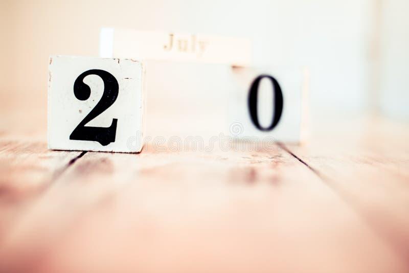20ος του Ιουλίου - 20 Ιουλίου - εθνική ημέρα φεγγαριών Εθνική ημέρα Lollipop Εθνική ημέρα της Πενσυλβανίας στοκ φωτογραφίες με δικαίωμα ελεύθερης χρήσης