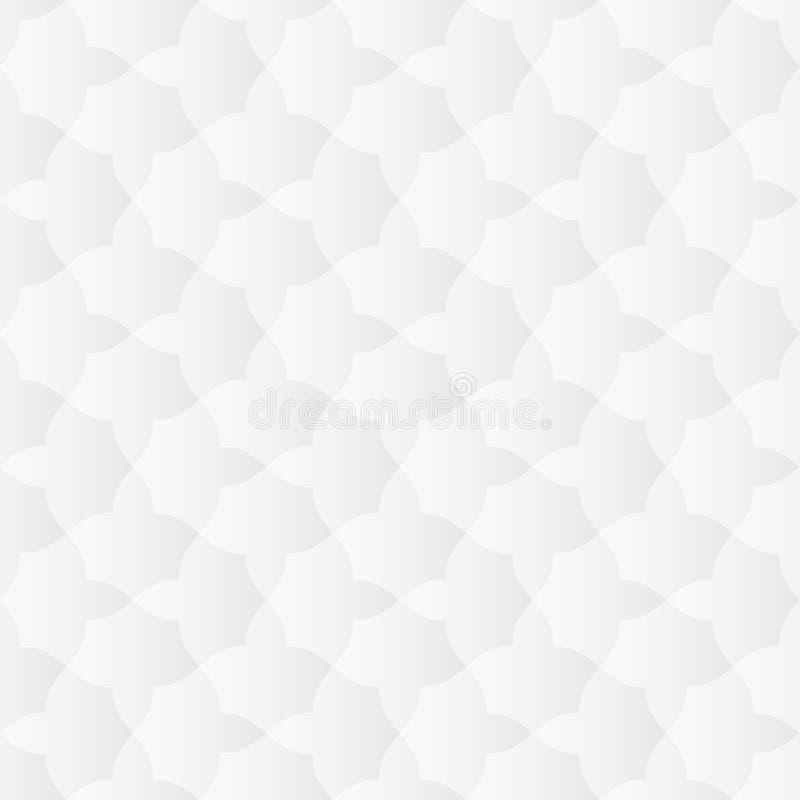 Ουδέτερη άσπρη ασιατική σύσταση στοκ φωτογραφίες με δικαίωμα ελεύθερης χρήσης