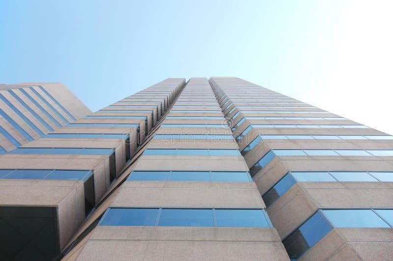 Download ουρανοξύστης στοκ εικόνα. εικόνα από ουρανοξύστης, αστικός - 2230285