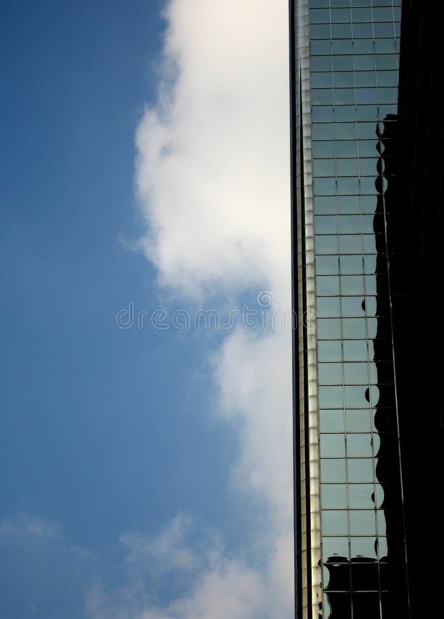Download ουρανοξύστης στοκ εικόνες. εικόνα από υόρκη, πόλη, πρόσοψη - 390284