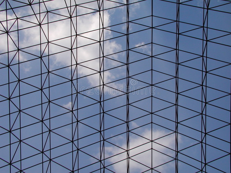 Download ουρανός στοκ εικόνες. εικόνα από βακκινίων, μέταλλο, ανασκόπησης - 60822