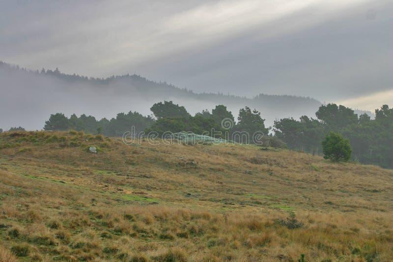 οχυρό Ross Καλιφόρνιας στοκ εικόνες με δικαίωμα ελεύθερης χρήσης