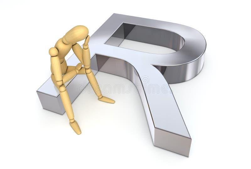 ο αριθμός βάζει το σύμβολο συνεδρίασης ακρών ελεύθερη απεικόνιση δικαιώματος